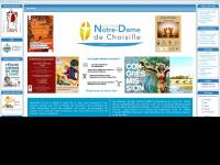 paroisse.ndchoisille.free.fr