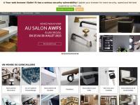 richelieu.com