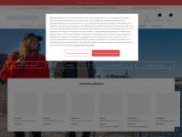 campz.fr