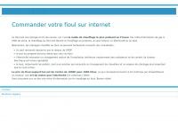 monfioul.com