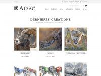 stephane-alsac.com