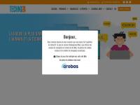 Techno24.net