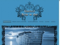 chatterie-archedenoe.fr