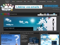 e-cloud-prive.com