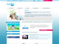 test-air.fr