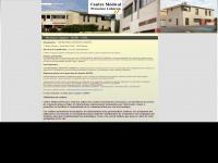 Centre-medical-provence-luberon.com