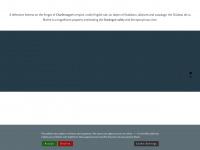 chateau-de-la-riviere.com