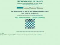 Cercledechecsdedanjo.free.fr