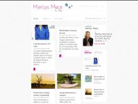 marillysmace.com