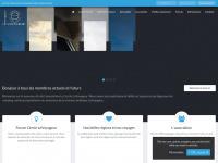 Cercle-levoyageur.fr