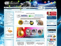 firstcdiscount.com
