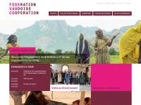 fedevaco.ch