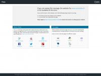 packvideo.fr