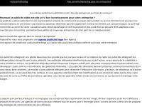 culturemarketing.fr