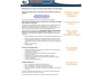 les-informaticiens.ch