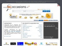 les-occasions.ch