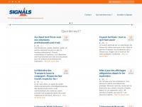 blog-signals.fr