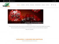 magazoo.com