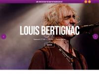 fiestacity.be