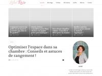 lilierose-deco.com