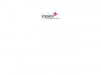 espace-plus.net