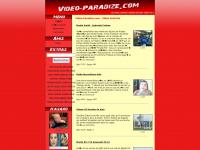 video-paradize.com