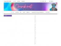 onirik.net