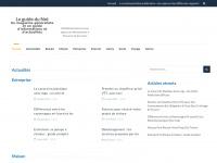 leguidedu.net