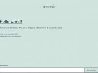 detection77.com