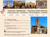 cathedrale.toulouse.free.fr