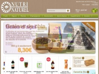 nutri-naturel.com