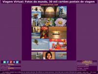 voyagevirtuel.com