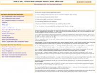 opera-fr.com