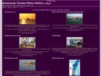 kerkennah-photo.com