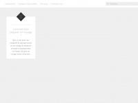 tarteaucitron.com