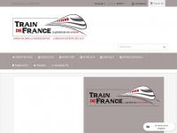 traindefrance.fr