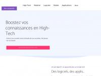 publicite-gratuite.fr