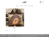 beletteencie.com