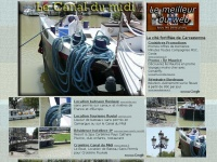 Canal.du.midi.free.fr