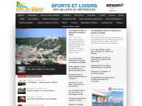 ruedusejour.com