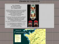 chemin.de.compostel.free.fr