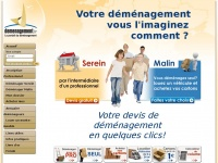 demenagement.fr