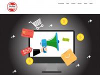 sitoshop.fr