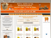 pack-carton-demenagement.fr