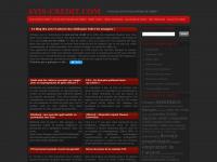 avis-credit.com