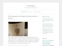 vinplaisir.fr