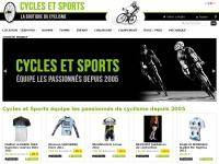 cyclesetsports.com