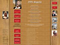 pps.rigolo.free.fr