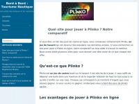 bordabord.org