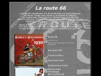 go.route.66.free.fr